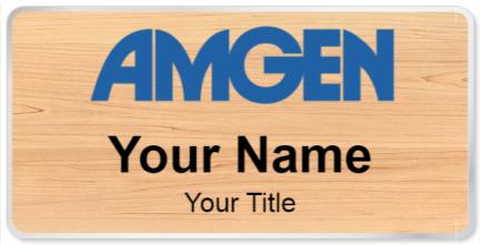 Company Template Image