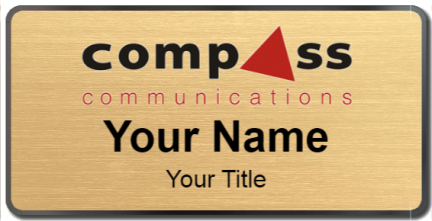 Company Template Image